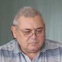 Масалитин Н.И.